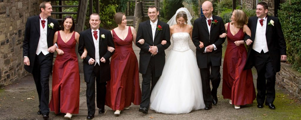 hotels and venue sales and marketing Liz Wood Associates wedding last drop village hotel and spa